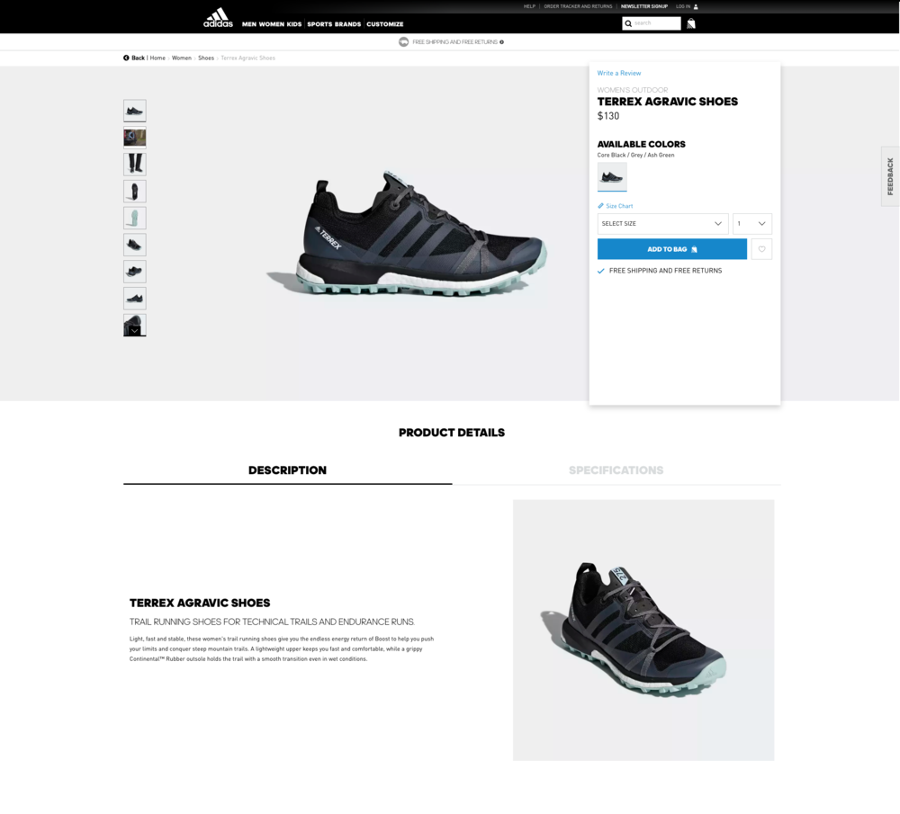 screencapture-adidas-us-terrex-agravic-shoes-CQ1731-html-2018-05-16-14_06_43.png