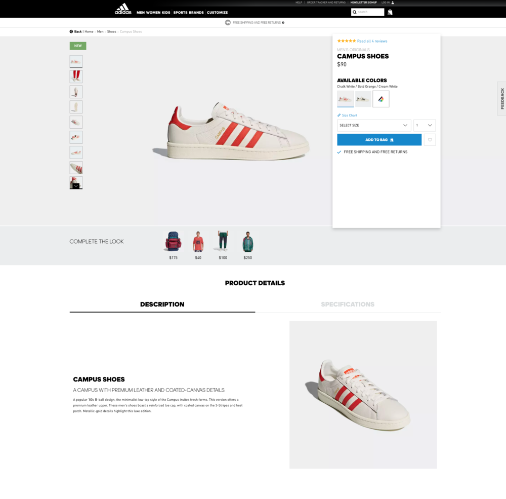 screencapture-adidas-us-campus-shoes-CQ2069-html-2018-05-16-14_14_58.png