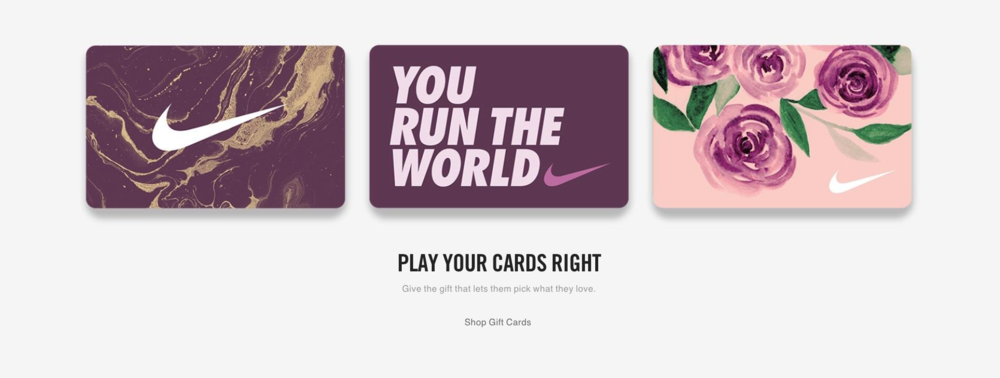 Gift Guide. Nike.com copy.png