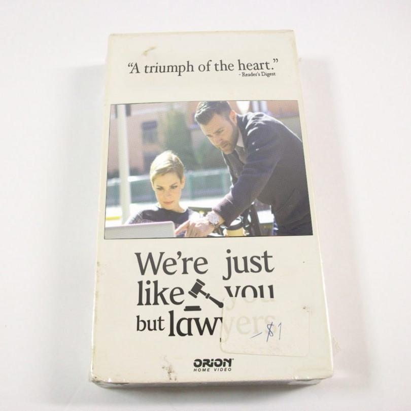 VHS-mockup-1024x810.jpg