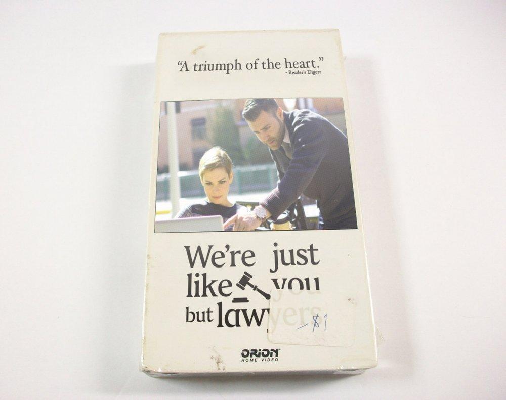 VHS-mockup.jpg