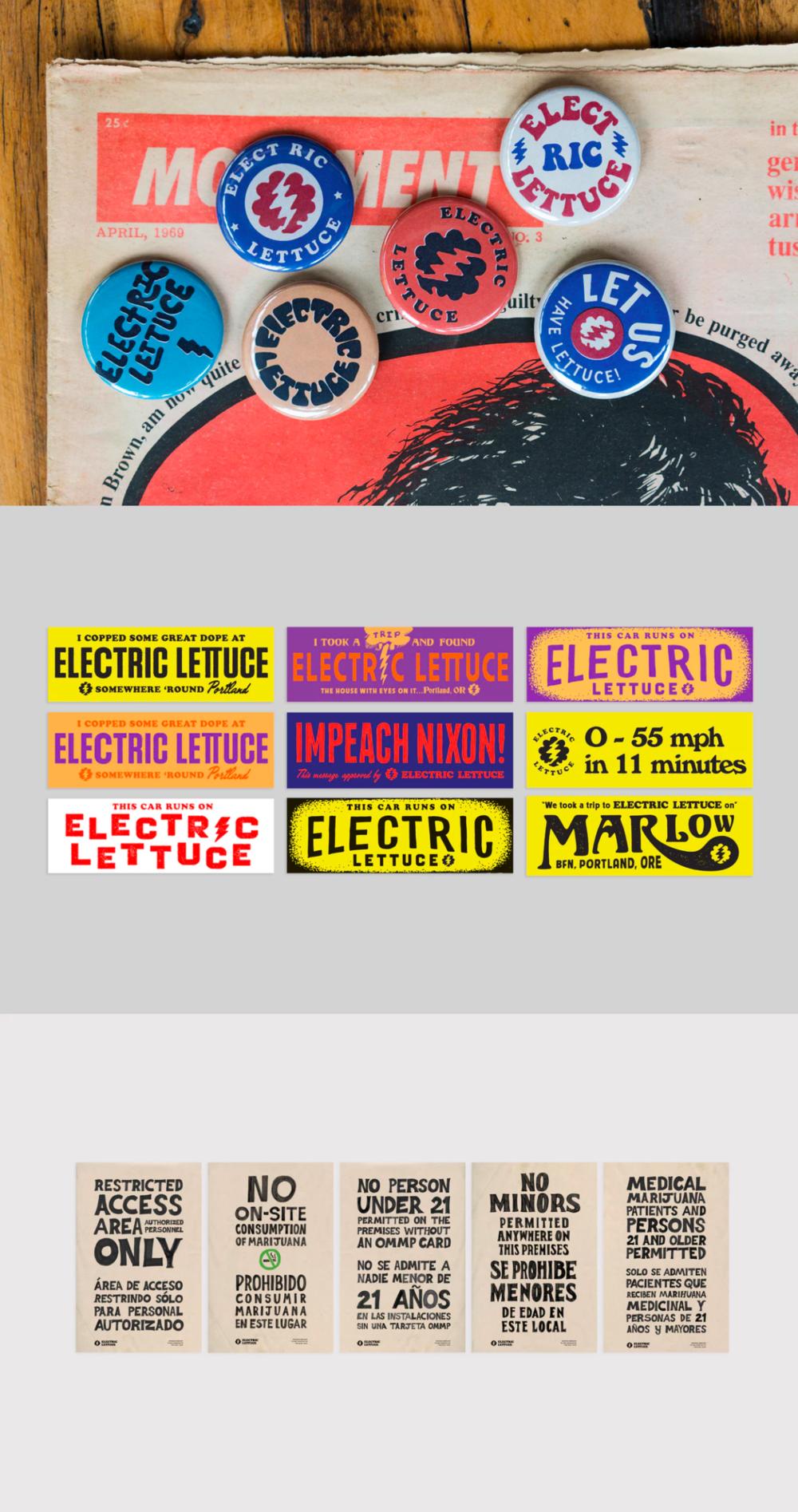 screencapture-omfgco-work-electric-lettuce-2018-04-20-20_47_42.png