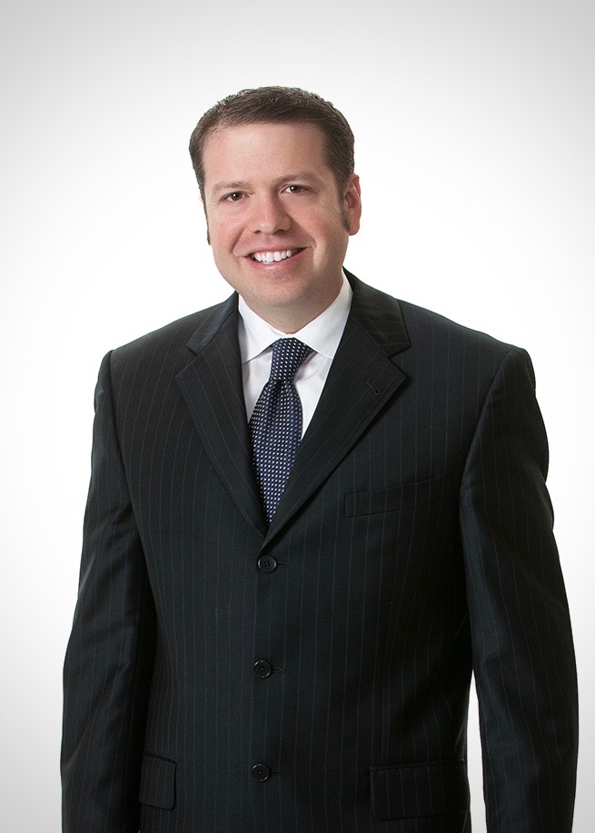 Bret N. Batchman - Partner