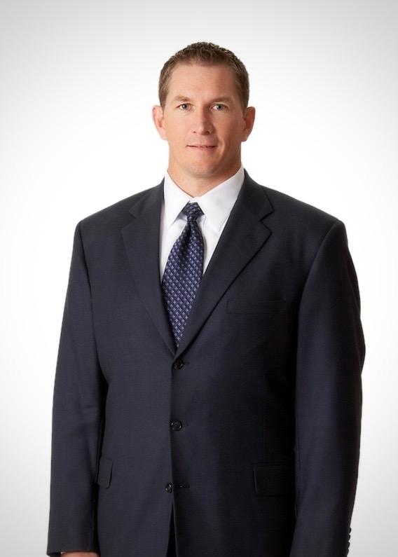 Jason J. Sommer - Partner