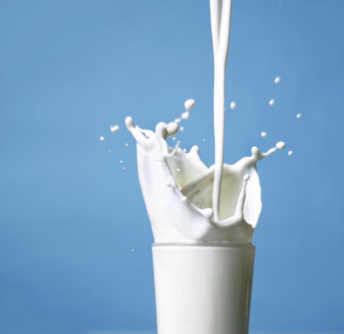 Pouring Milk.jpg