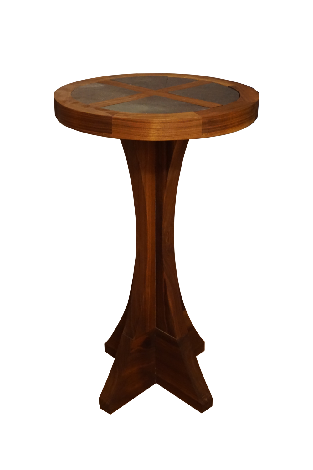 walnut table.png
