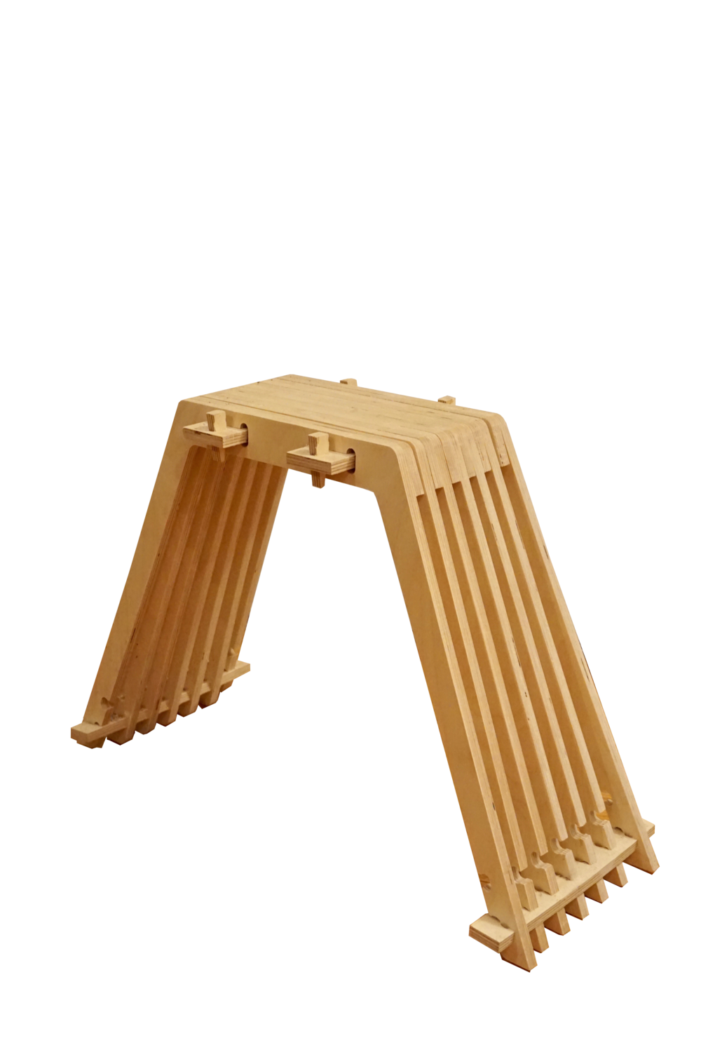 cnc-table (1).png