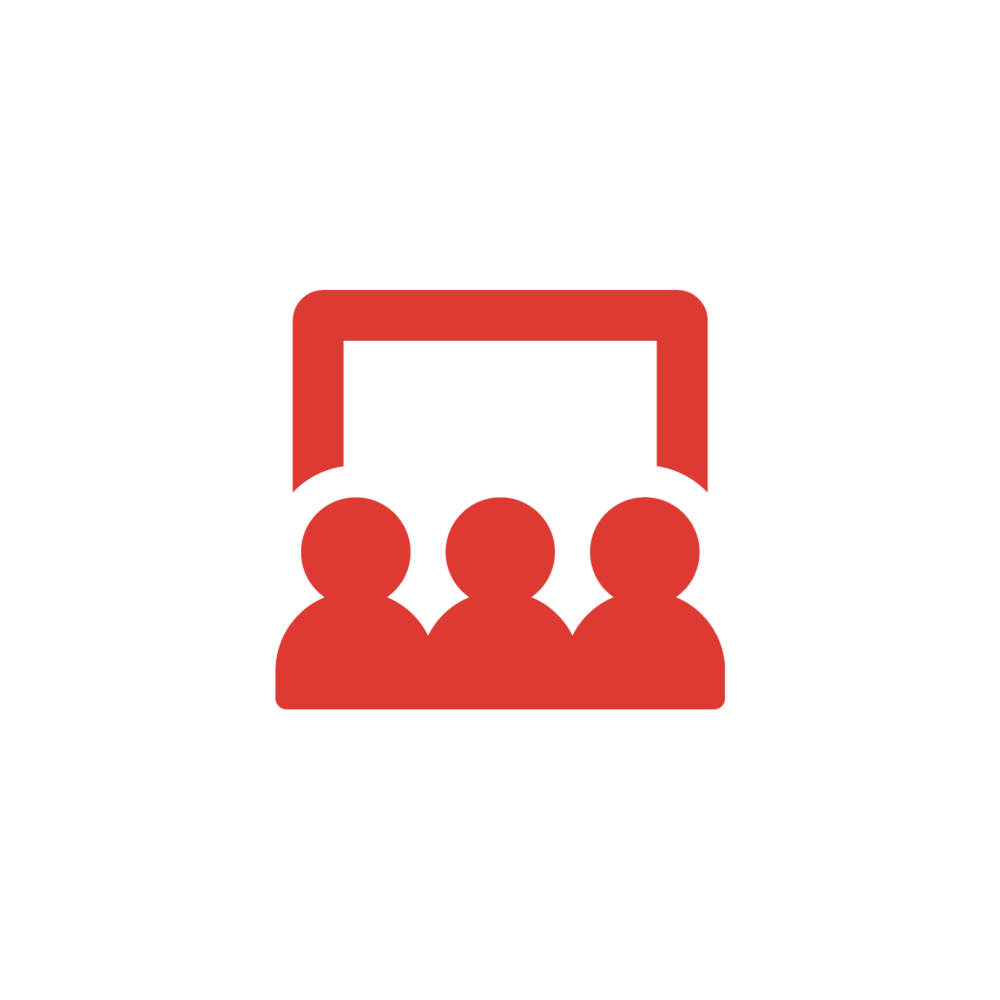 Audience - Early stage startup team members (pre-funding through seed stage), inexperienced entrepreneurs, curious enterprise executives and employees, university students interested in learning lean methods