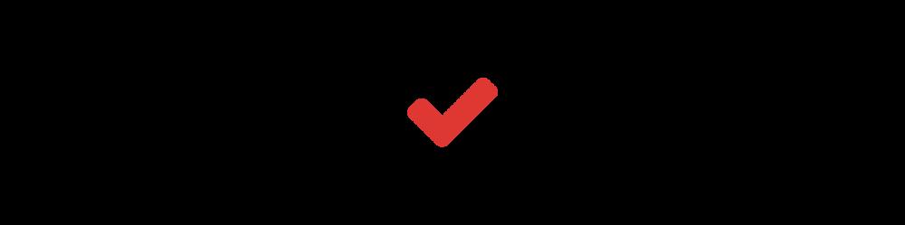 PriceCheck_NoFeedback-01.png