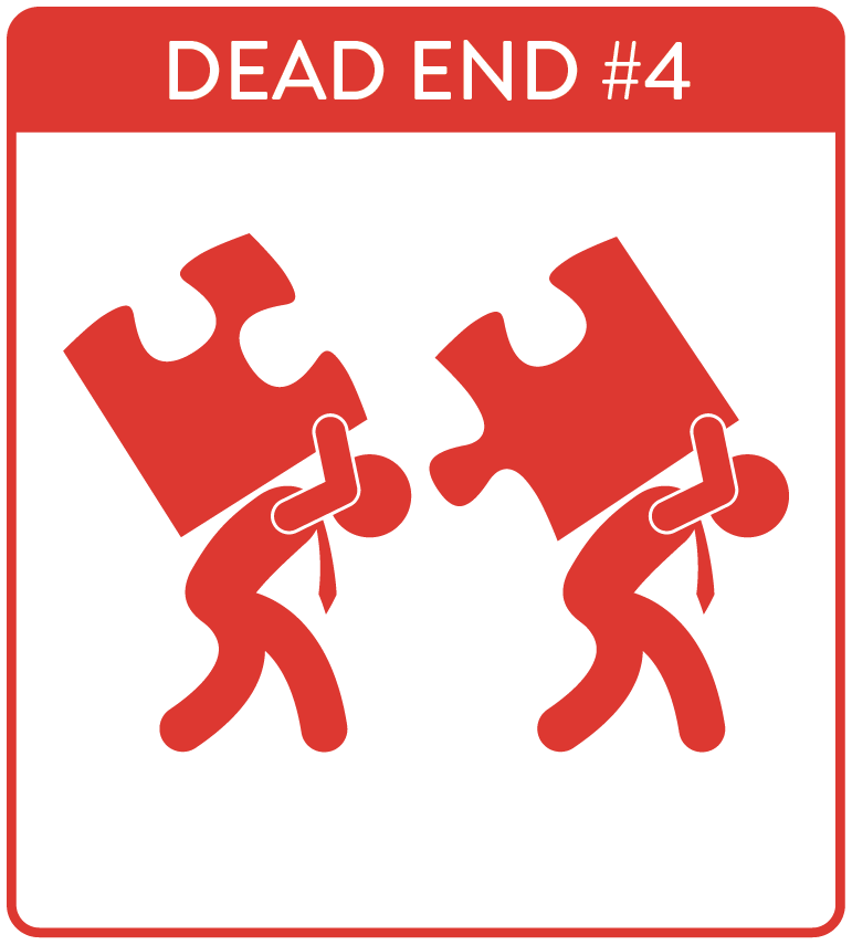 Dead Ends-04.png