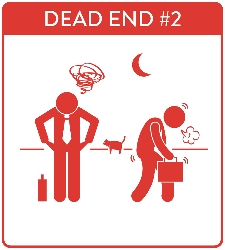 Dead Ends-02.png