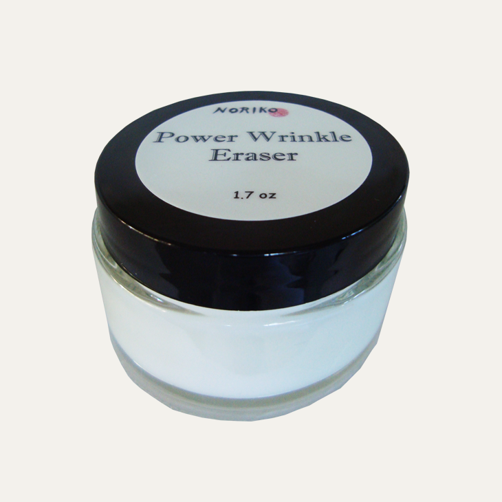 Power Wrinkle Eraser