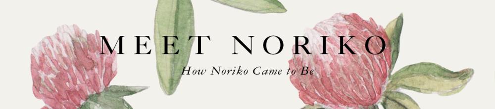 meet-noriko.png