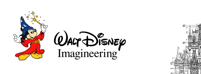 17_waltdisneyimagineering.jpg