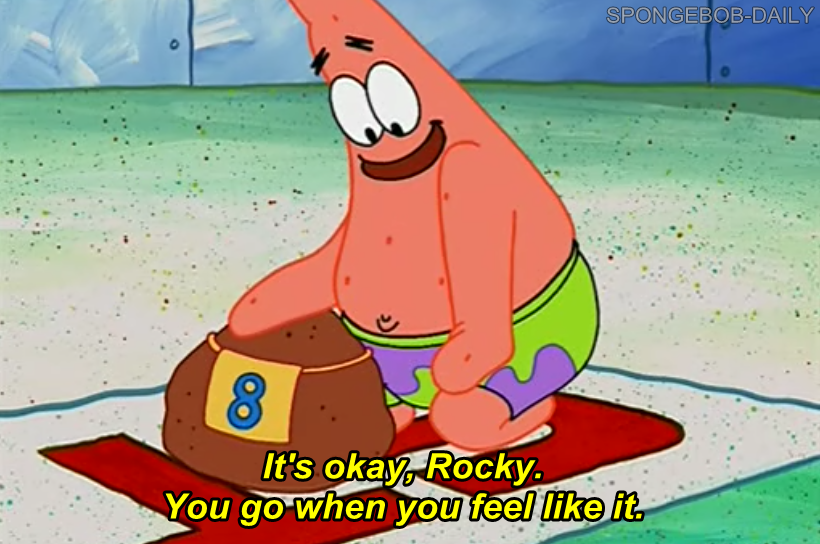 rocky.png