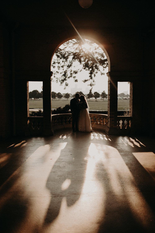 Detroit-Michigan-Wedding-Photographer3.jpg