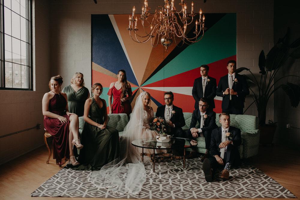 The-Cheney-Place-Wedding-Photos9.jpg