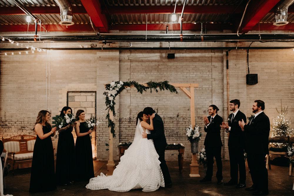 The-Eastern-Detroit-Wedding-Photos4.jpg