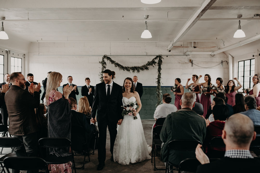 Packard-Proving-Grounds-Wedding