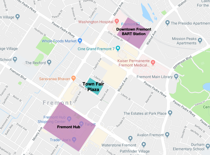 map-of-town-fair-plaza-in-downtown-fremont.jpg