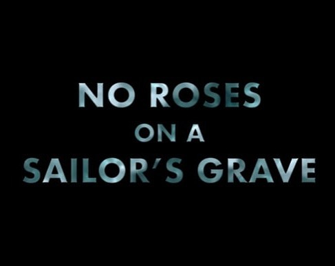 "Just been announced as #composer on upcoming documentary ""No Roses on a Sailor's Grave"" about the search for a 94 year old veterans ship that was lost just a few days after D-Day. Read about it here https://www.indiegogo.com/projects/no-roses-on-a-sailor-s-grave-history#/ #Normandy #ww2 #filmscore #documentary"