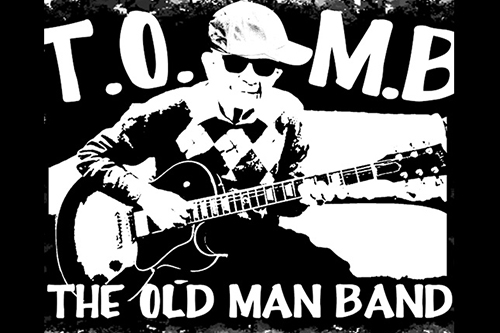 Resized_0001s_0003_the-old-man-band.jpg