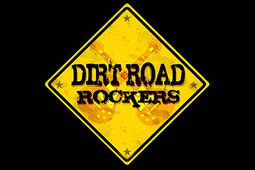 resized_0000s_0002_dirt-road-rockers.jpg