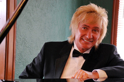 Resized_0001s_0007_steve bobbitt as rod stewart.jpg