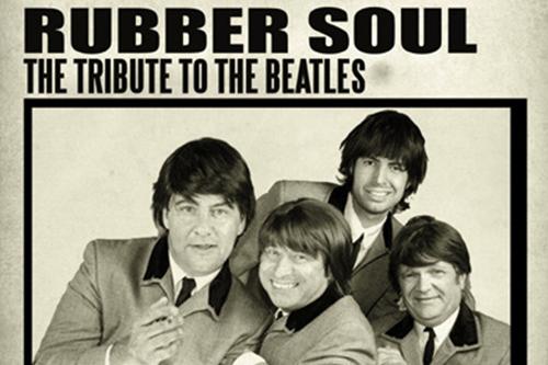 Resized_0001s_0009_Rubber-Soul1.jpg