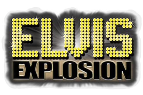 Resized_0001s_0024_Elvis-Explosion.jpg