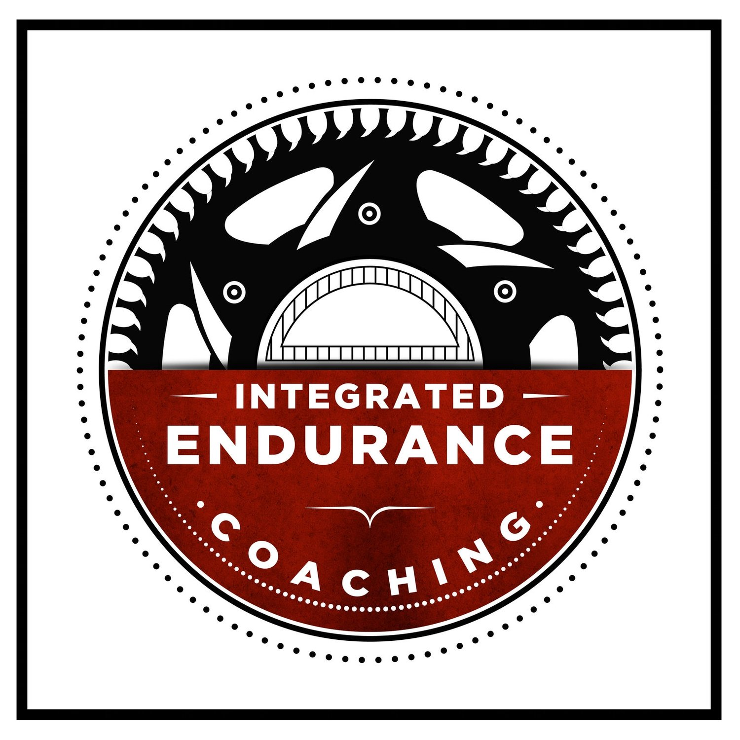 Integrated Endurance