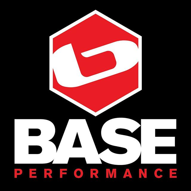 Excited to be teamed with @baseperformance this year. Looking forward to training and racing with the #Rocketfuel #baseperformance #triathlon #getafterit