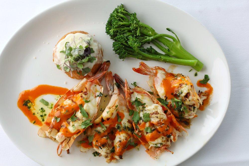 Orlando_Italian_restaurant.JPG