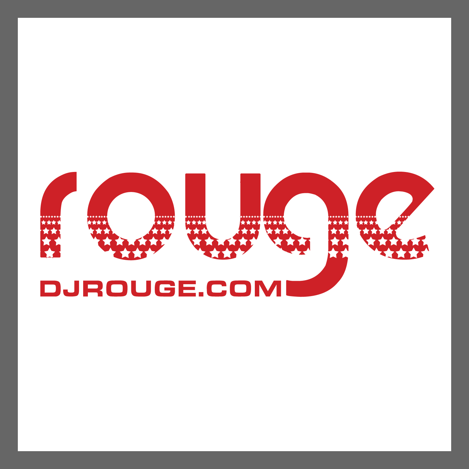 DJ ROUGE - MONTREAL DJ - CORPORATE DJ & WEDDING DJ [MONTREAL, QC]