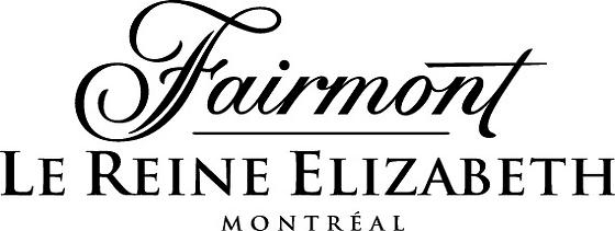 DJROUGE_WEB_CLIENTS_LOGO_ FAIRMOUNT QUEEN ELIZABETH.jpg