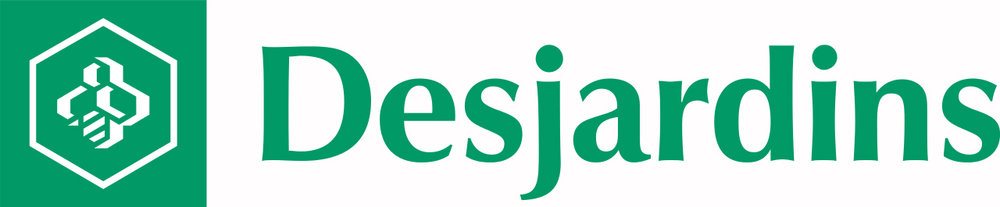 DJROUGE_WEB_CLIENTS_LOGO_ DESJARDINS.jpg