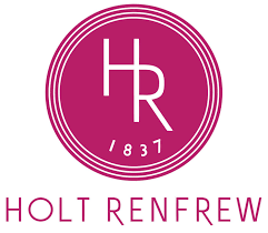 DJROUGE_WEB_CLIENTS_LOGO_ HOLT RENFREW.png
