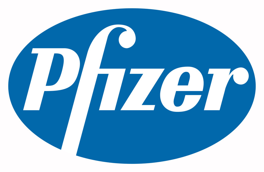 DJROUGE_WEB_CLIENTS_LOGO_ PFIZER.jpg