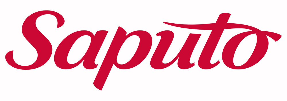 DJROUGE_WEB_CLIENTS_LOGO_ SAPUTO.jpg