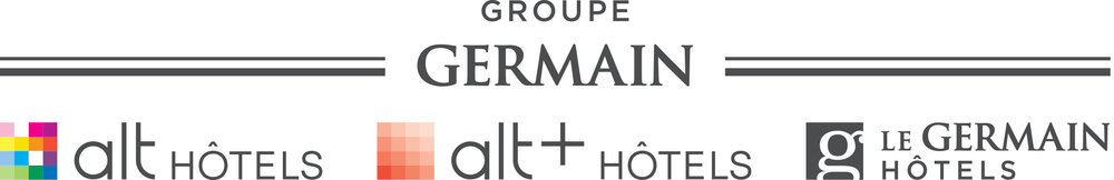 DJROUGE_WEB_CLIENTS_LOGO_GROUPE GERMAIN ogo.jpg
