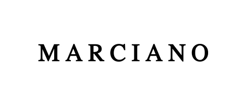 DJROUGE_WEB_CLIENTS_LOGO_MARCIANO.jpg