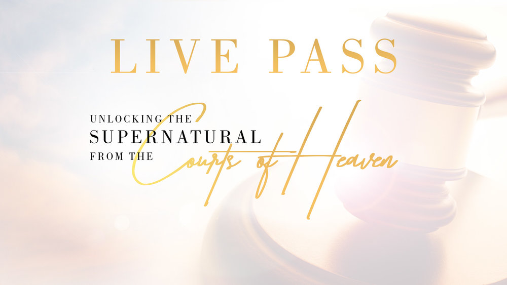 LIVE-PASS_UnlockingTheSupernatural-Conference_COVER.jpg