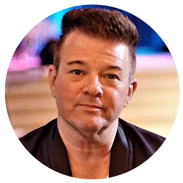Jeff Jansen  is an internationally known author, conference speaker and crusade evangelist. Jeff is also Founder of Global Fire Ministries International, and Senior Pastor of the Global Fire Church and World Miracle Center located in Murfreesboro, TN.