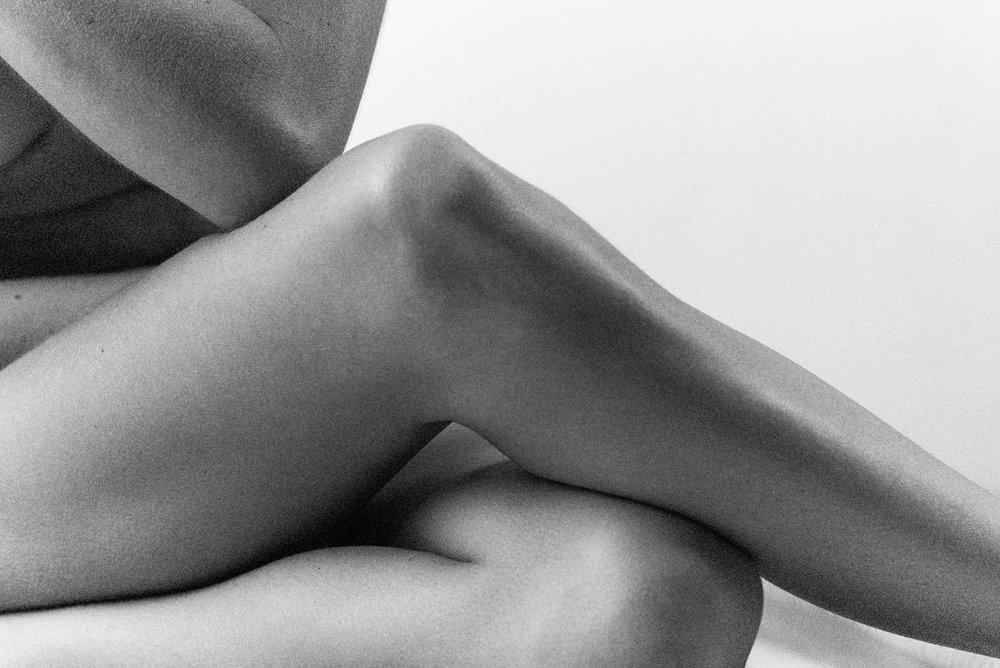 Nude2.jpg