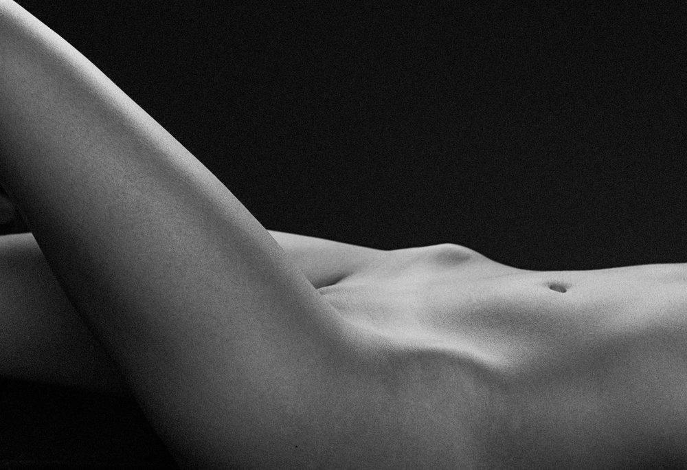 Nude11.jpg