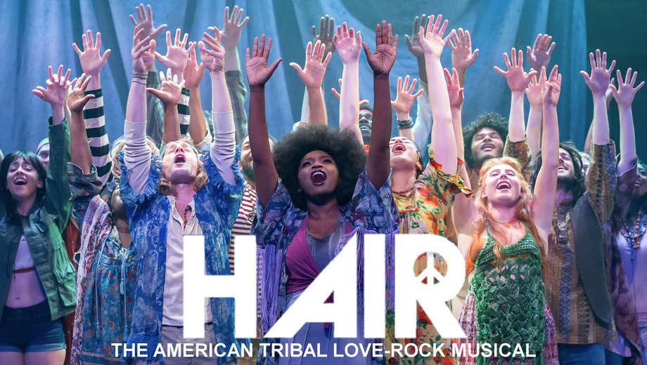 1501707674-hair_tickets.jpg