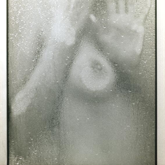 shower01.jpg
