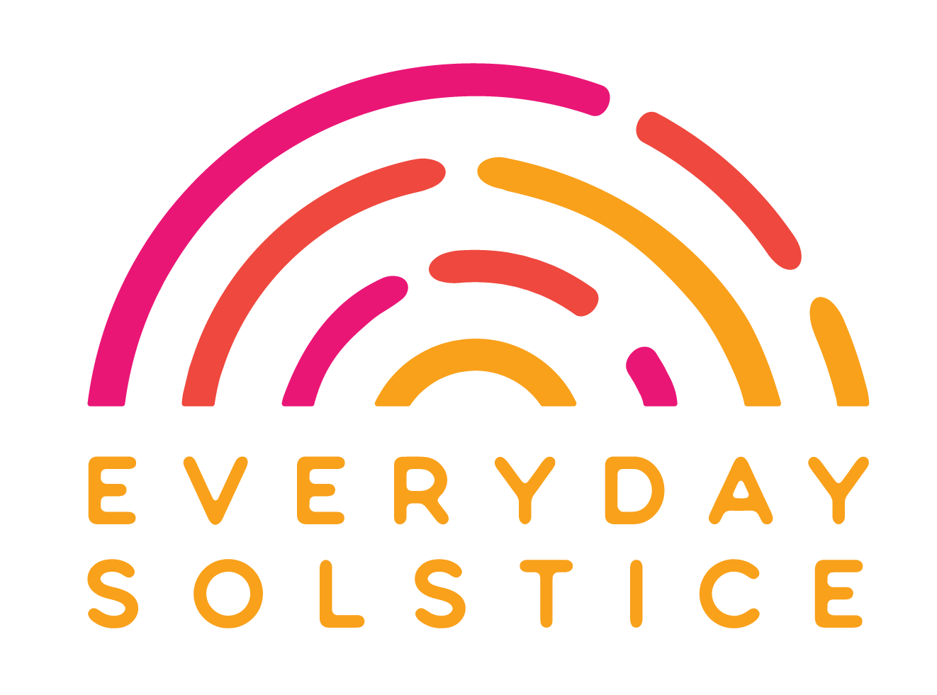 Services — Everyday Solstice