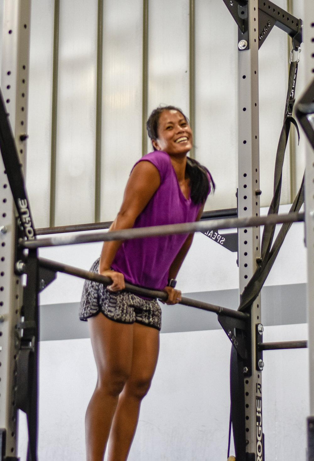 Diana Goggins - CrossFit Story.jpg