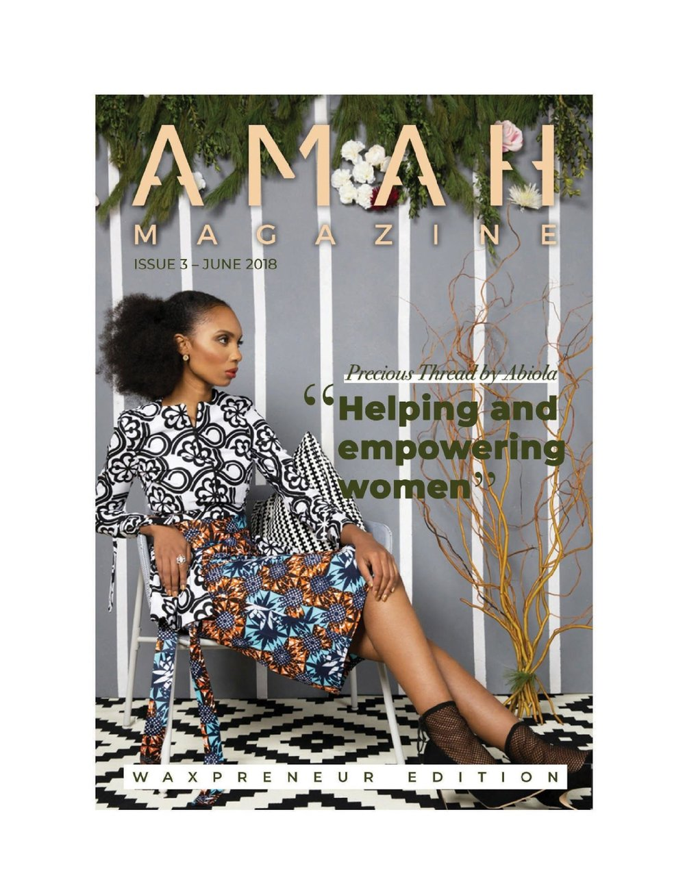AMAH-Magazine Threads by Abiola-page-001.jpg